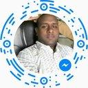 nuralam alam (@0181Nuralam) Twitter