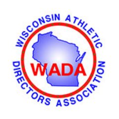 WADA Wisconsin (@WadaWisconsin) Twitter profile photo