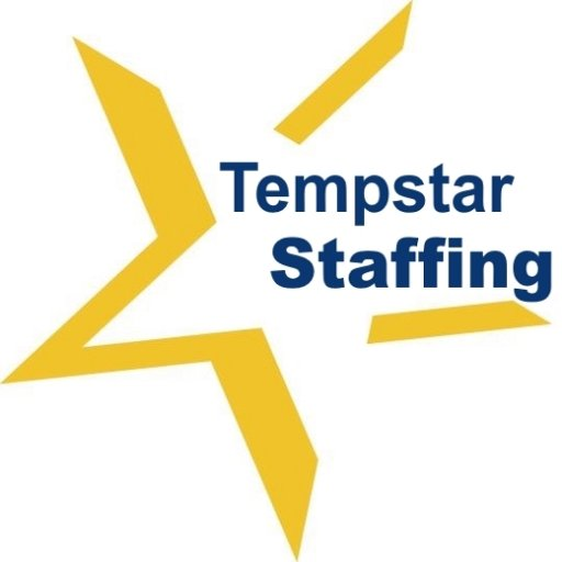 Tempstar Staffing