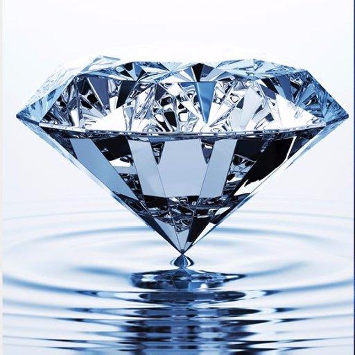 DiamondBrokersLAltos