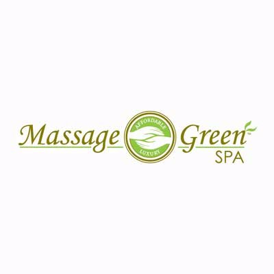 massagepiger eroguide massage grenå