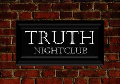 truthnightclubdallas