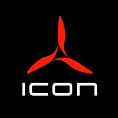 @ICONAircraft