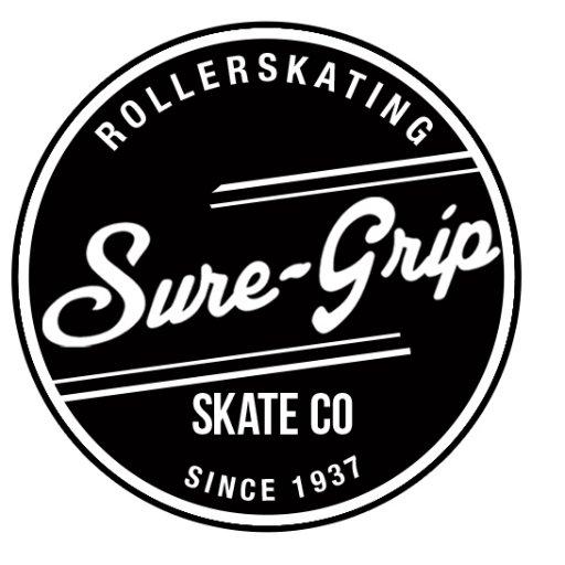 @SureGripInt