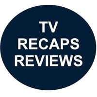 TV-Recaps-Reviews