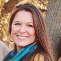 Jennifer Walling (@MrsWallingART) Twitter profile photo
