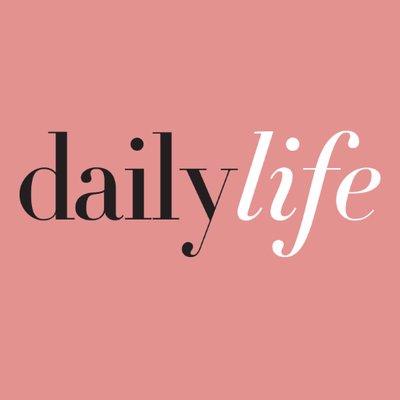 dailylifeau