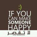 mohammad (@22Moq) Twitter