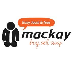 Mackay buy sell swap (@MackayBuySell) | Twitter