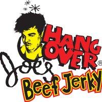 Hangover Joe's Inc