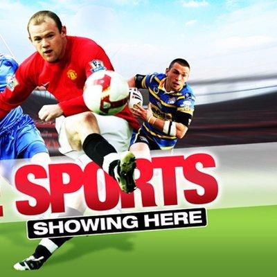 Watch Sports Online Freesportstv Twitter