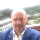 Ivan Baran (@1965ivanbaran1) Twitter