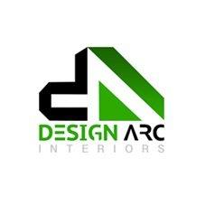 DesignArc Interiors