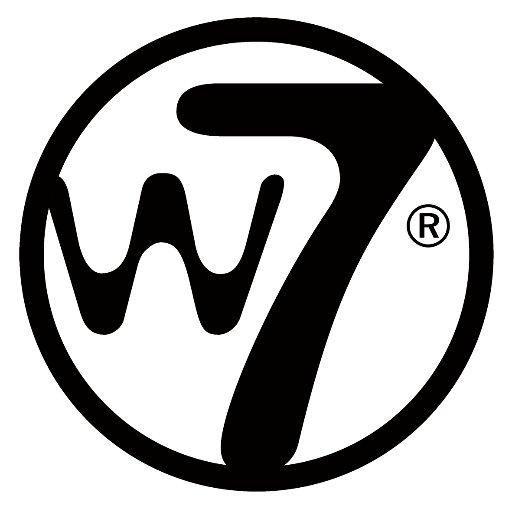 Скачать W7 Торрент img-1