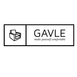 Gavle On Twitter Wohnzimmer Komplett Online Kaufen