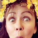 Adele Richardson - @deltumble - Twitter