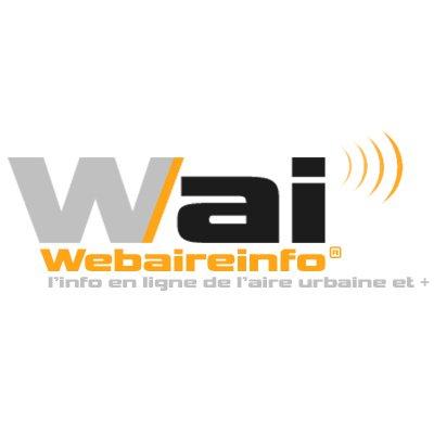 Webaireinfo ®