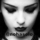 ♫♥♫ SÓLO ♫♥♫ (@012RD_) Twitter