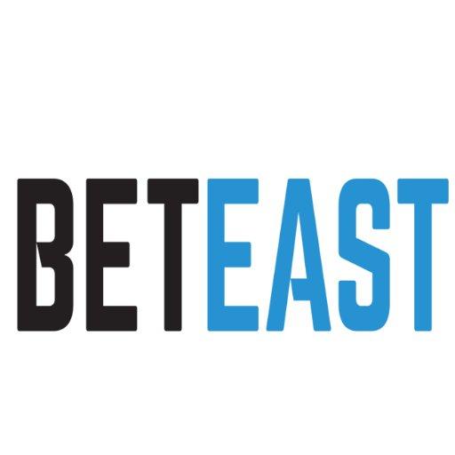 beteast