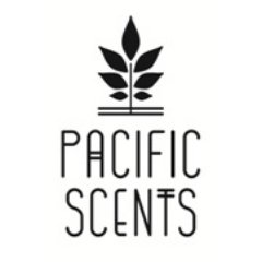 @pacific_scents