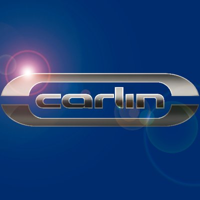 Carlin | Social Profile