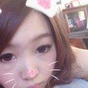 mi___cha (@058Vxv) Twitter