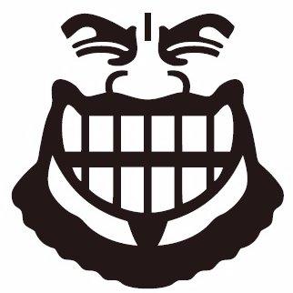 【出演報告】稲川英里 ミリオン4thライブBD発売記念ニコ生! ご視聴ありがとうございました。Blu-rayはいよいよ1/17発売です。是非ご覧いただければ…‼ それではプロデューサーの皆さま、2018年もミリオンをよろしくお願い… https://t.co/HAhnQAyjFT