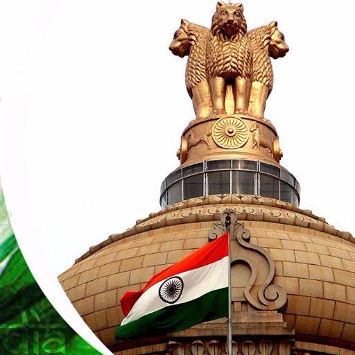 Government of India❄ (@GovtOfIndia_)   Twitter