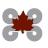 Geomatics Canada