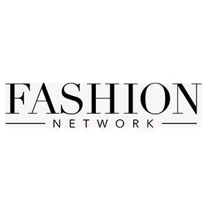 FashionNetwork FR