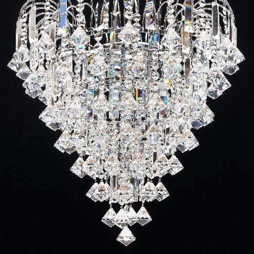 Fantastic LightingFantastic Lighting  Fantasticlite    Twitter. Fantastic Lighting. Home Design Ideas