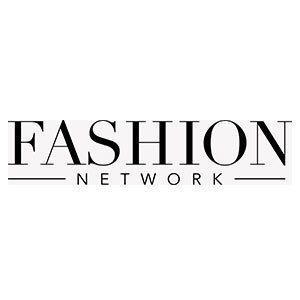 FashionNetwork US