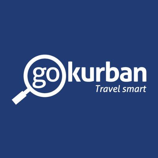 @GoKurban