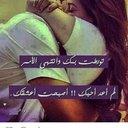 ffrreeh1411 (@094_1444) Twitter
