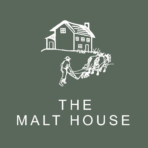 Logo de la société The Malt House