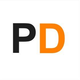depfile free premium pin code