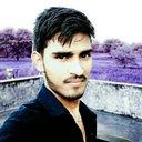 Dinesh Jangid (@5b7e0b4cd990460) Twitter