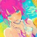 morita_game