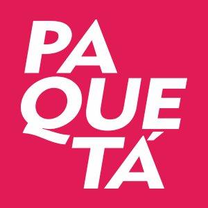 @lojaspaqueta