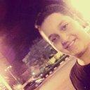 Ziad Gamal