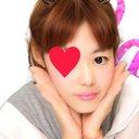 K_K0223___Lover