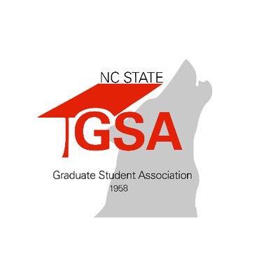Ncsu Academic Calendar.Ncsu Gsa Ncsu Gsa Twitter