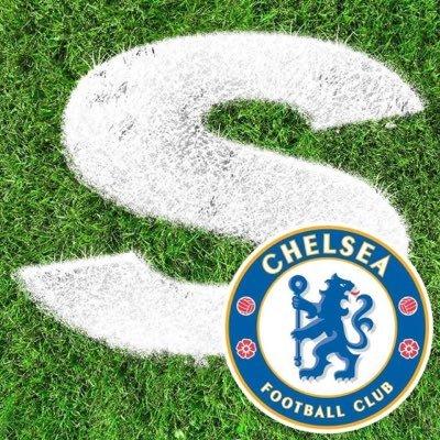 The Sun - Chelsea Profile Image