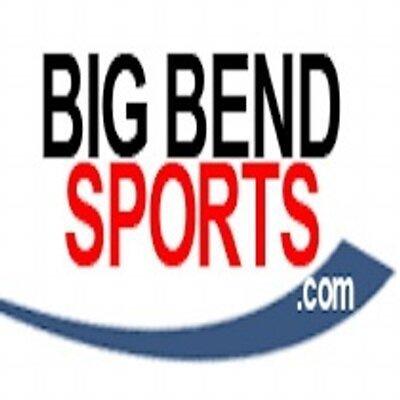 Big Bend Fishing Bigbendfish Twitter
