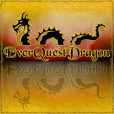 EverQuestDragon on Twitter: