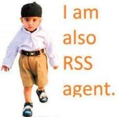 @SanghParivarOrg