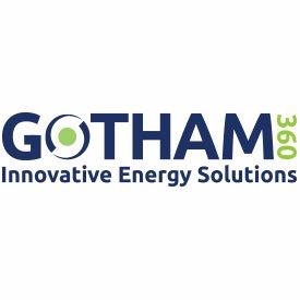 Gotham 360