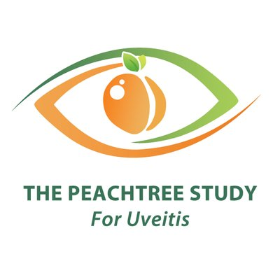 The Peachtree Study Peachtree Study Twitter
