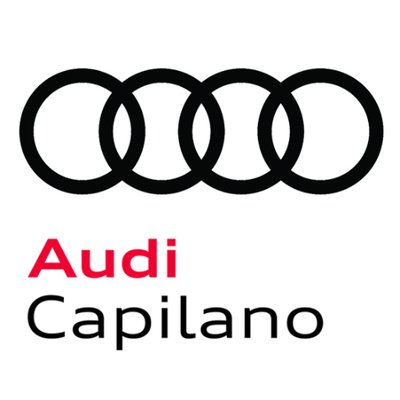 Capilano Audi Capilanoaudi Twitter