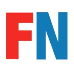 O FN é um projeto jornalístico digital que se destina a informar com rigor, seriedade e objetividade os cidadãos que vivem no Arquipélago da Madeira e emigrante
